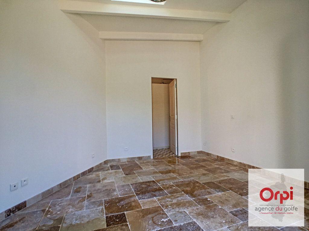 Maison à vendre 3 84.06m2 à Coti-Chiavari vignette-8