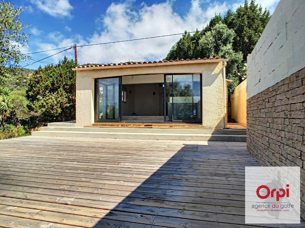 Maison à vendre 3 84.06m2 à Coti-Chiavari vignette-9