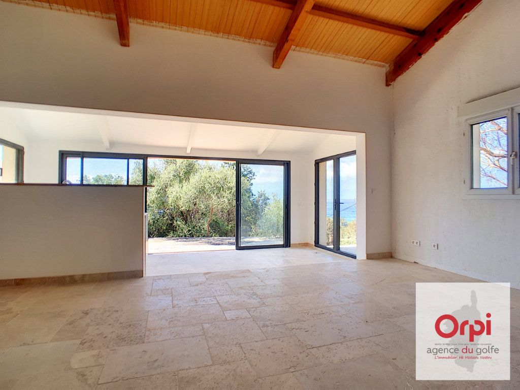 Maison à vendre 3 84.06m2 à Coti-Chiavari vignette-10