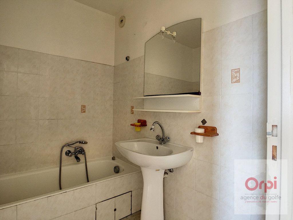 Appartement à louer 3 86m2 à Ajaccio vignette-6