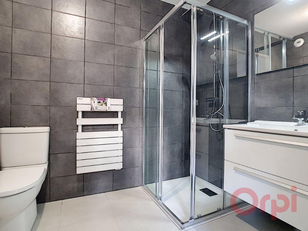 Appartement à louer 1 31.45m2 à Ajaccio vignette-5