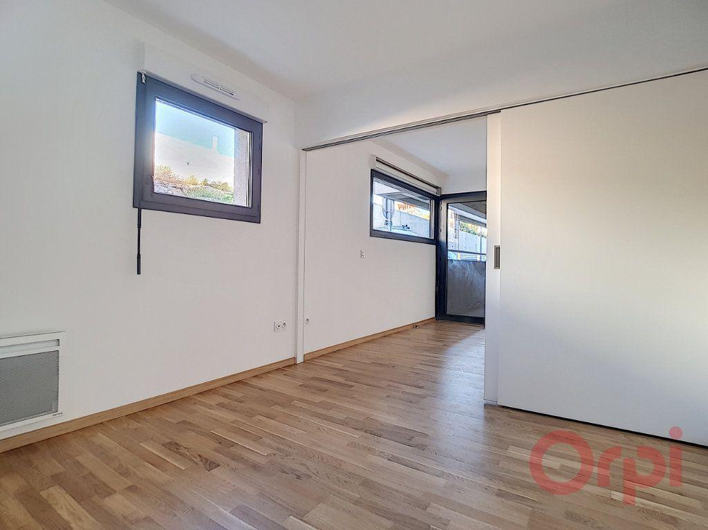 Appartement à louer 1 31.45m2 à Ajaccio vignette-6
