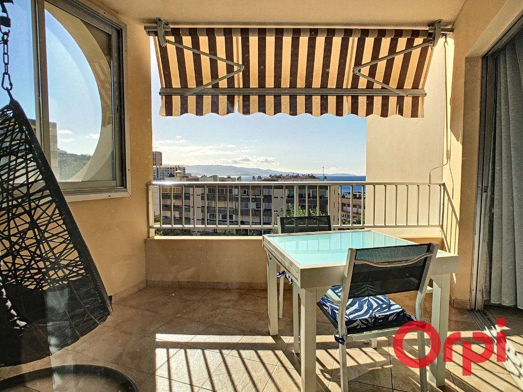 Appartement à vendre 4 98m2 à Ajaccio vignette-3