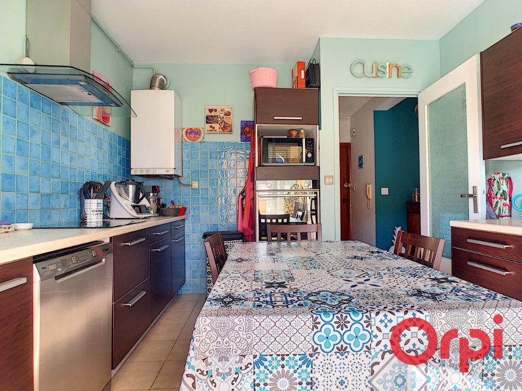 Appartement à vendre 4 98m2 à Ajaccio vignette-4