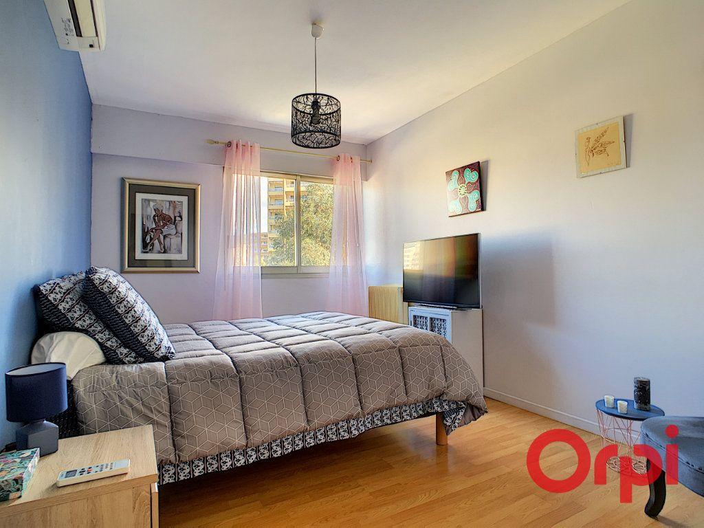 Appartement à vendre 4 98m2 à Ajaccio vignette-7