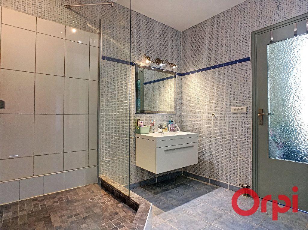 Appartement à vendre 4 98m2 à Ajaccio vignette-8