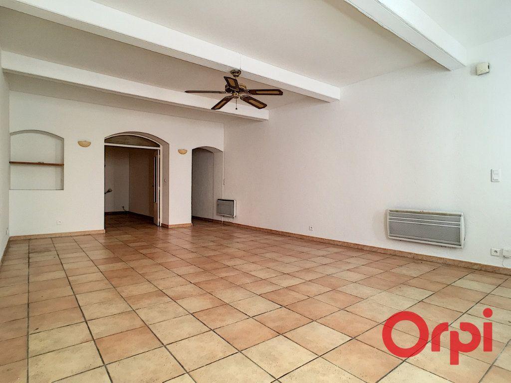 Appartement à vendre 3 94m2 à Ajaccio vignette-2