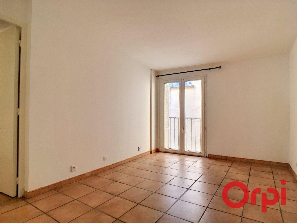 Appartement à vendre 3 94m2 à Ajaccio vignette-4