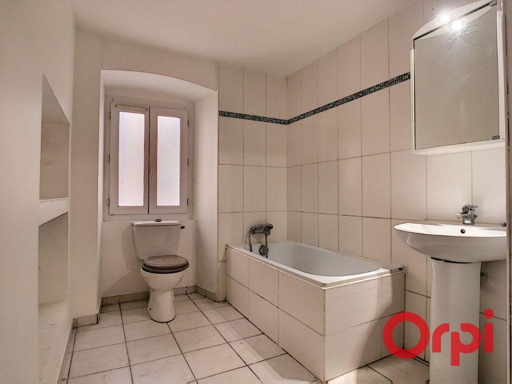 Appartement à vendre 3 94m2 à Ajaccio vignette-5