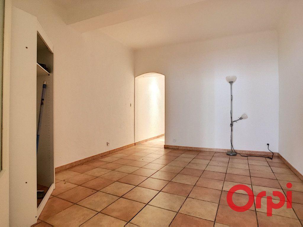 Appartement à vendre 3 94m2 à Ajaccio vignette-6