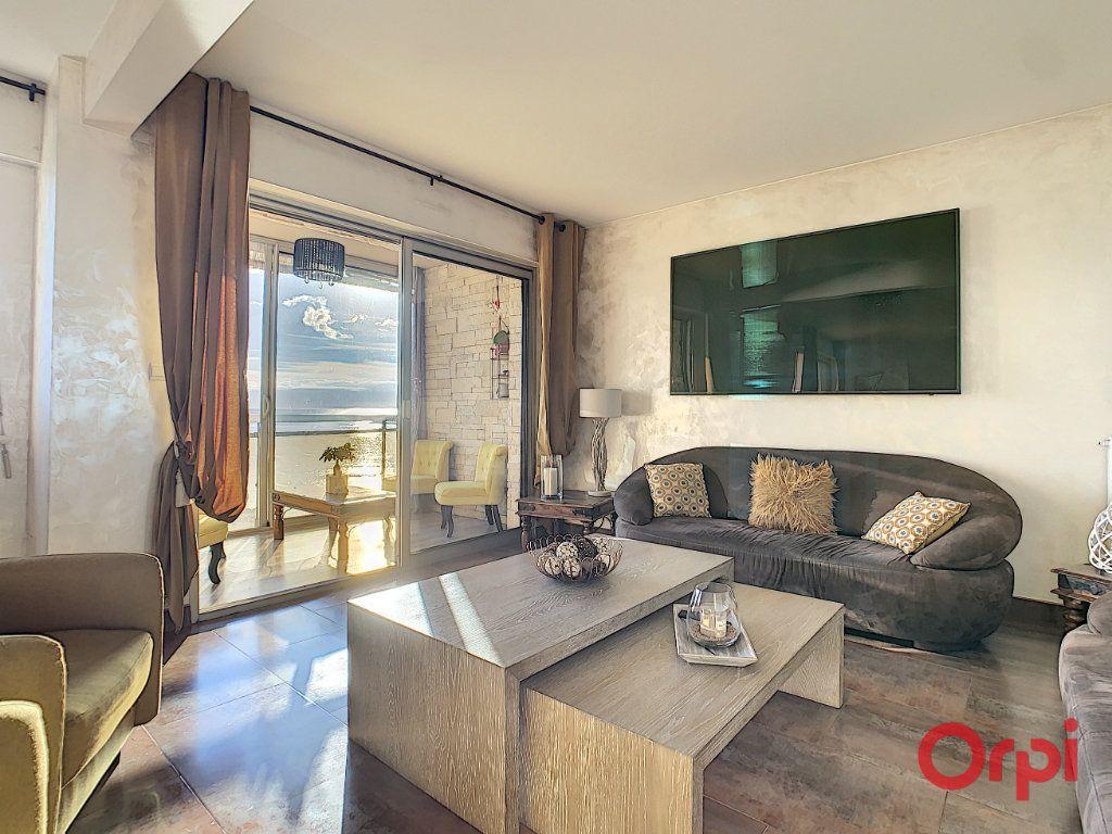 Appartement à vendre 4 128.45m2 à Ajaccio vignette-5