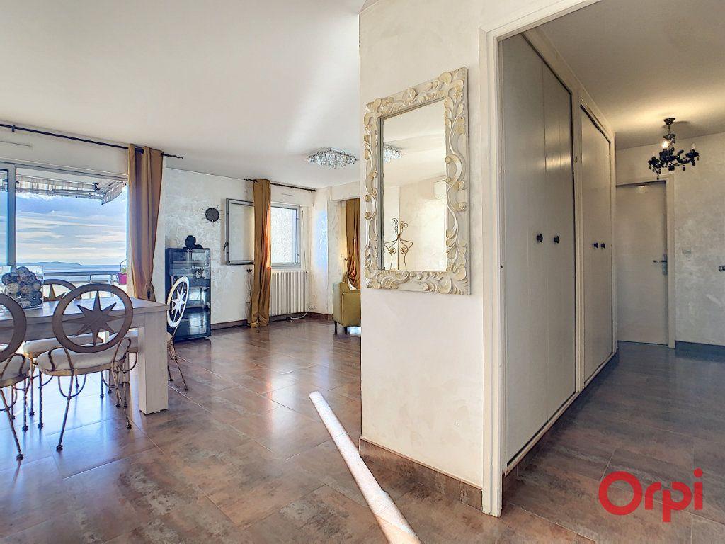 Appartement à vendre 4 128.45m2 à Ajaccio vignette-6
