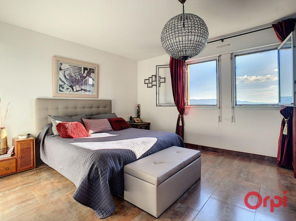 Appartement à vendre 4 128.45m2 à Ajaccio vignette-8