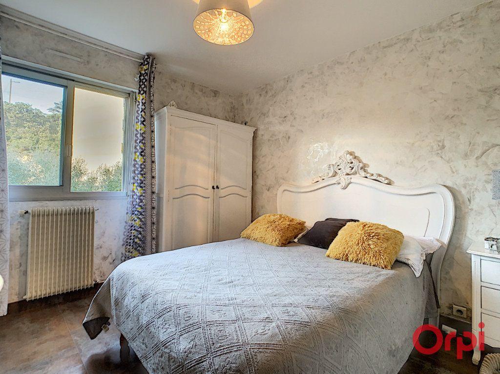 Appartement à vendre 4 128.45m2 à Ajaccio vignette-10