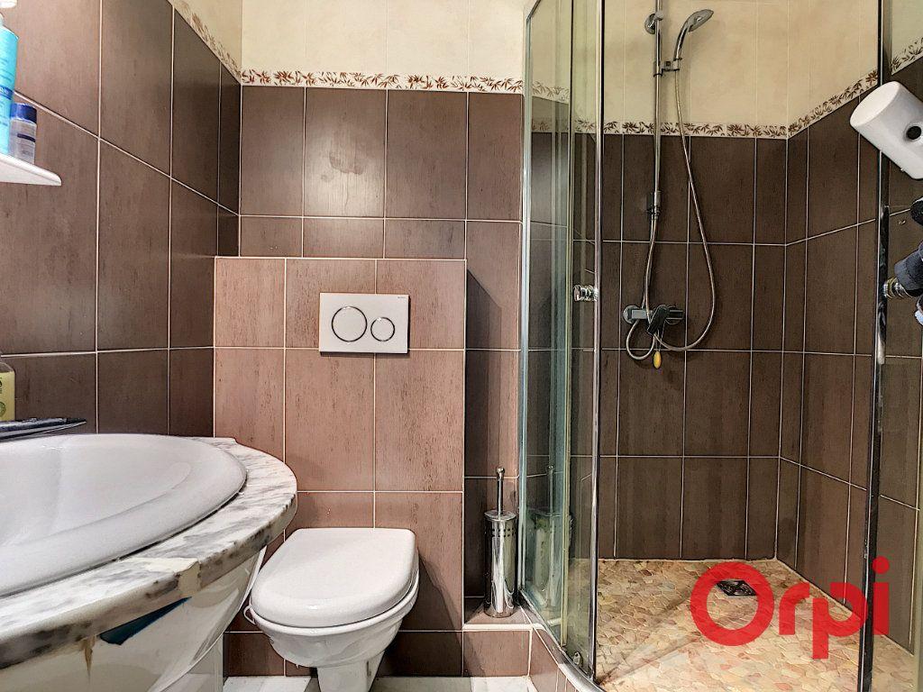 Appartement à vendre 4 99.42m2 à Ajaccio vignette-8
