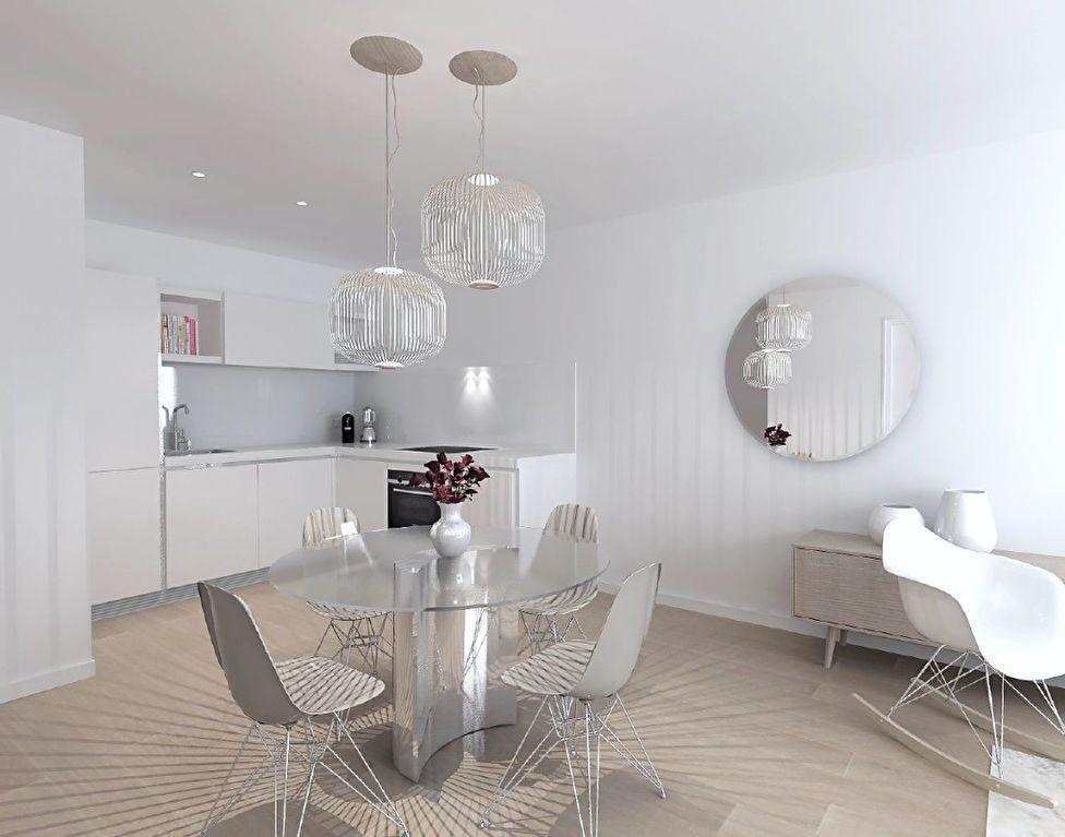 Appartement à vendre 2 47.28m2 à Ajaccio vignette-3