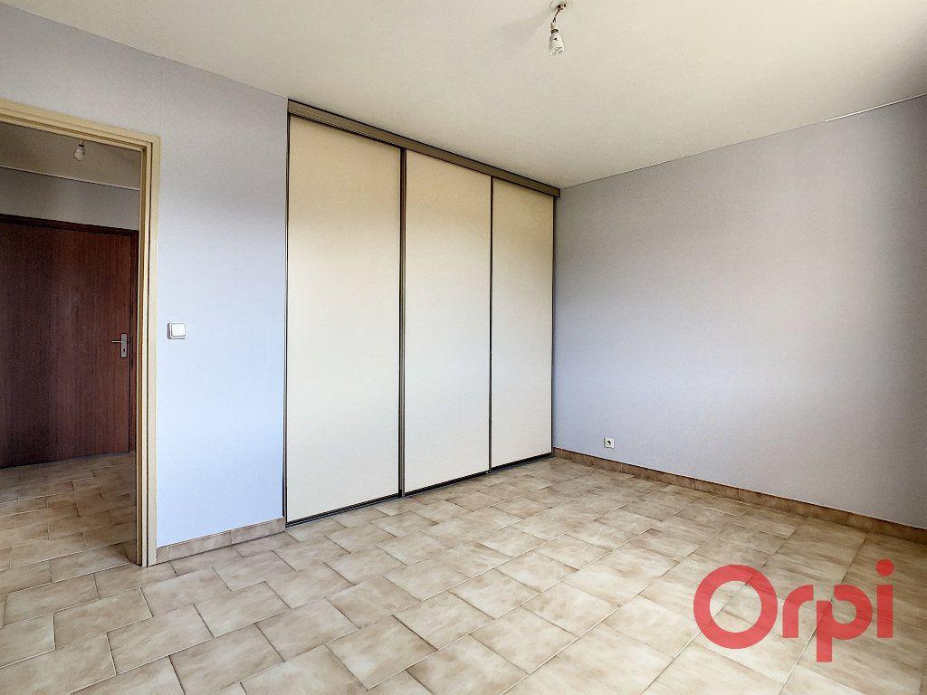 Appartement à louer 2 47.23m2 à Ajaccio vignette-5