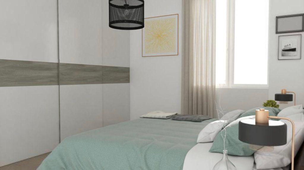 Appartement à vendre 3 71.4m2 à Ajaccio vignette-6