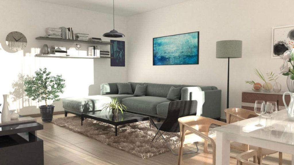 Appartement à vendre 3 71.4m2 à Ajaccio vignette-7