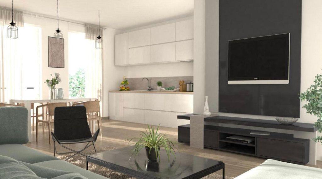 Appartement à vendre 3 71.4m2 à Ajaccio vignette-8
