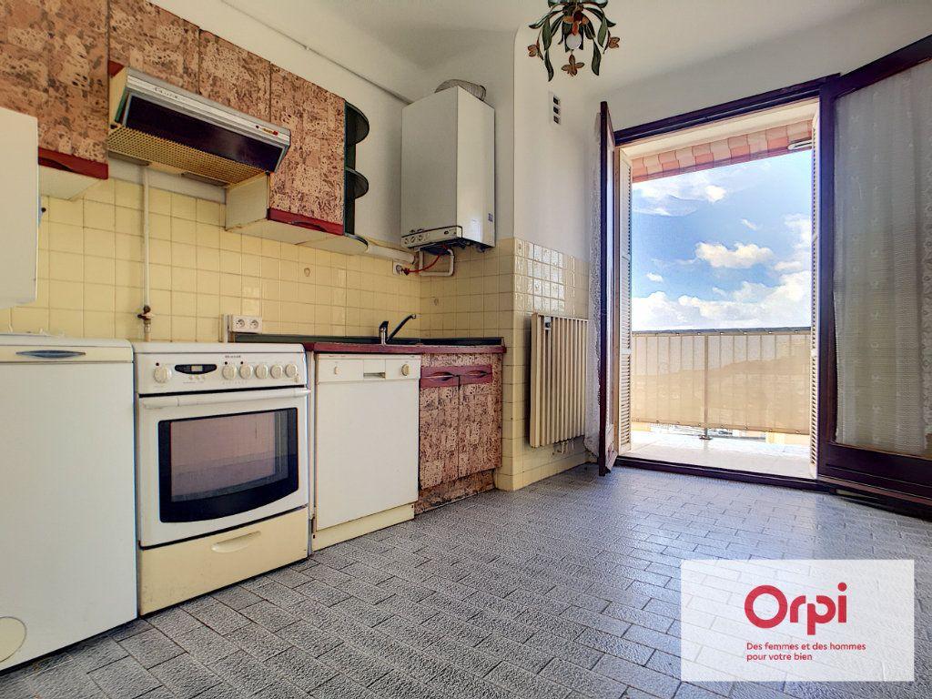 Appartement à vendre 4 98.41m2 à Ajaccio vignette-5
