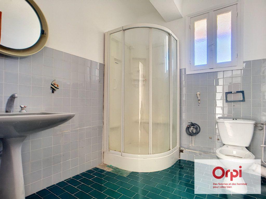 Appartement à vendre 4 98.41m2 à Ajaccio vignette-6