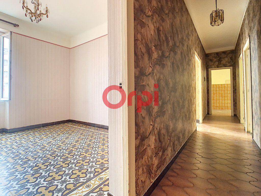 Appartement à vendre 3 85m2 à Ajaccio vignette-4