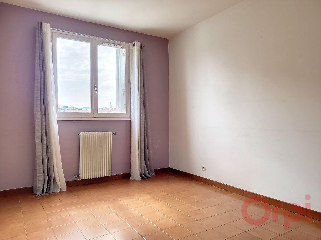 Appartement à louer 2 48m2 à Ajaccio vignette-7
