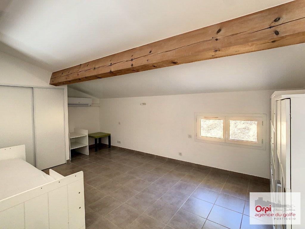 Appartement à louer 3 49.44m2 à Grosseto-Prugna vignette-4
