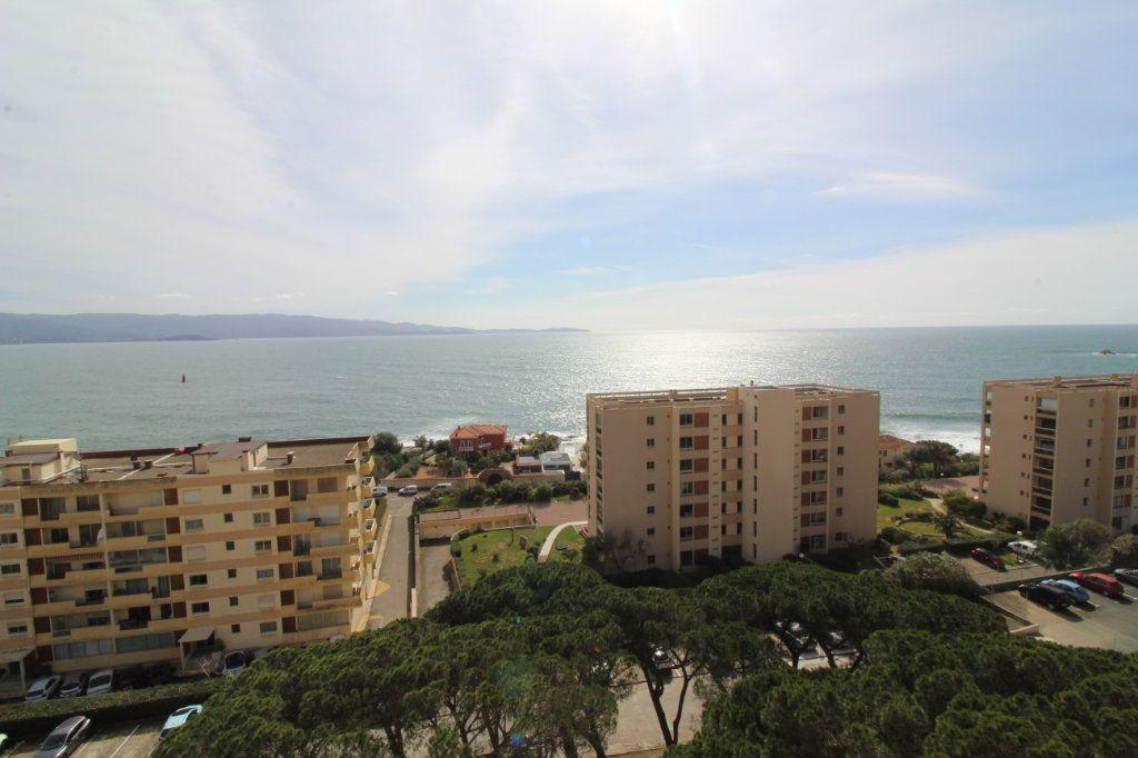 Appartement à vendre 2 50m2 à Ajaccio vignette-2