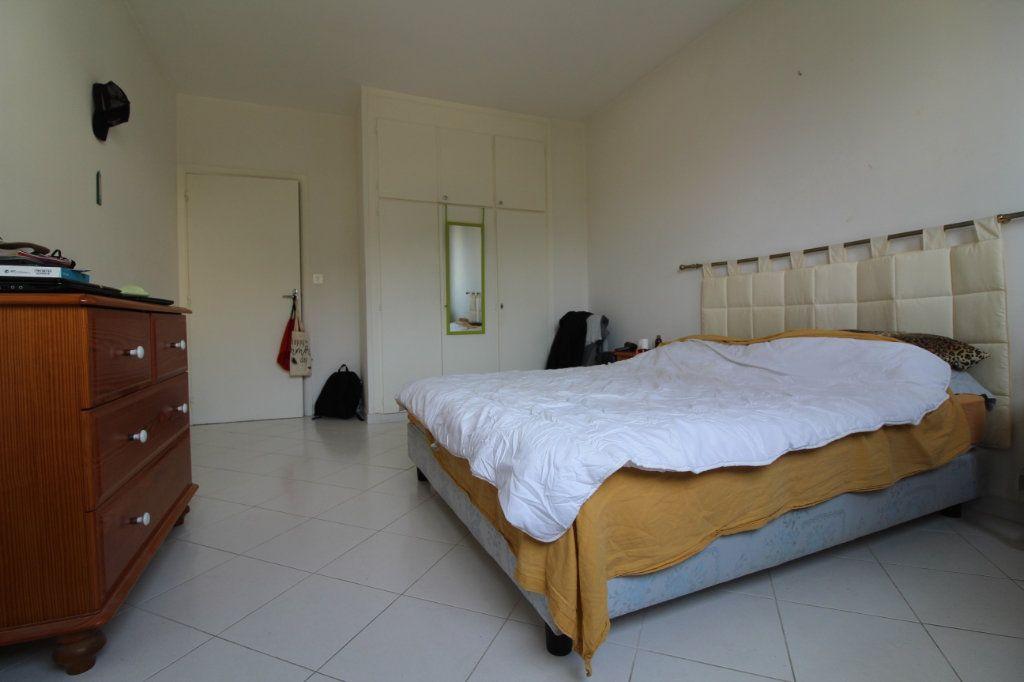 Appartement à vendre 2 50m2 à Ajaccio vignette-5