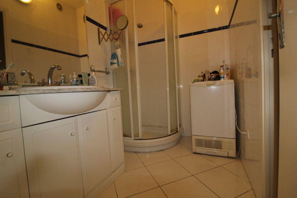 Appartement à vendre 2 50m2 à Ajaccio vignette-6