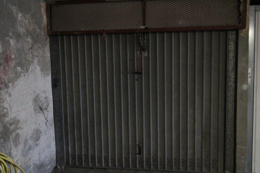 Stationnement à vendre 0 0m2 à Ajaccio vignette-2