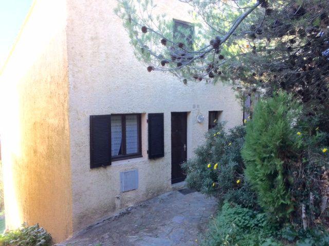 Appartement à vendre 3 47m2 à Grosseto-Prugna vignette-2