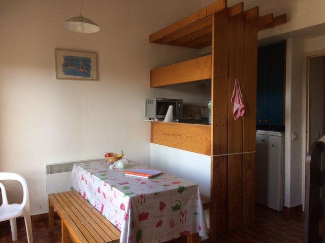 Appartement à vendre 3 47m2 à Grosseto-Prugna vignette-4