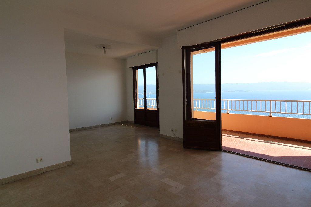 Appartement à vendre 3 79m2 à Ajaccio vignette-3