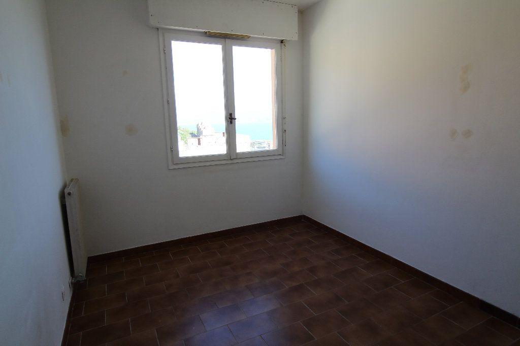 Appartement à vendre 3 79m2 à Ajaccio vignette-4