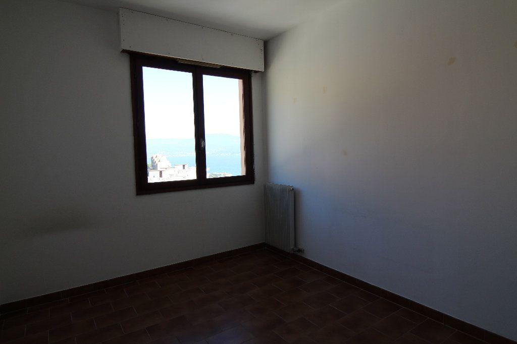 Appartement à vendre 3 79m2 à Ajaccio vignette-5