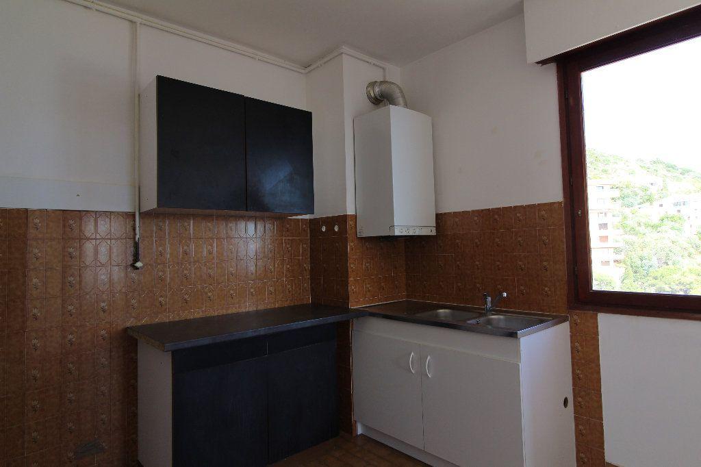 Appartement à vendre 3 79m2 à Ajaccio vignette-6