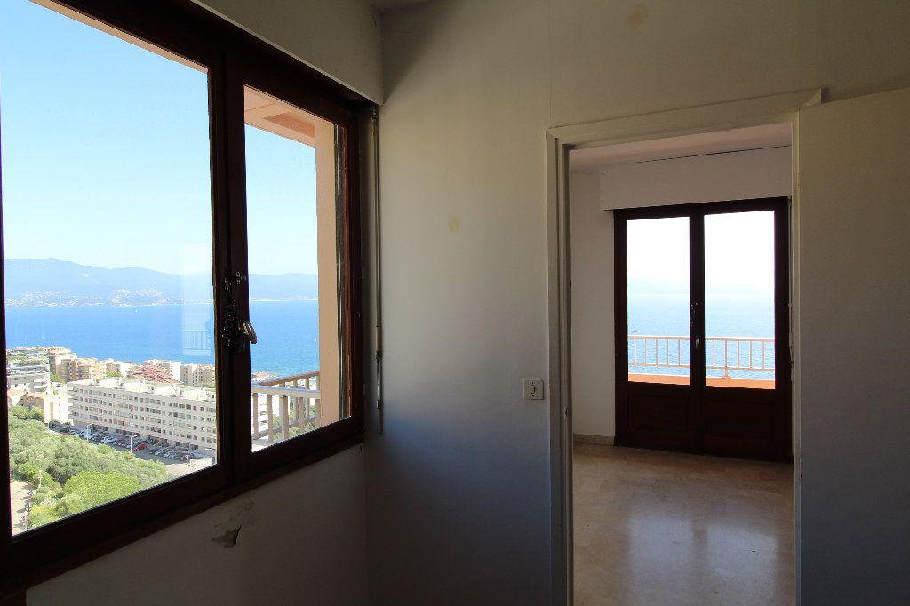 Appartement à vendre 3 79m2 à Ajaccio vignette-7
