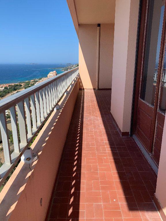 Appartement à vendre 3 79m2 à Ajaccio vignette-8