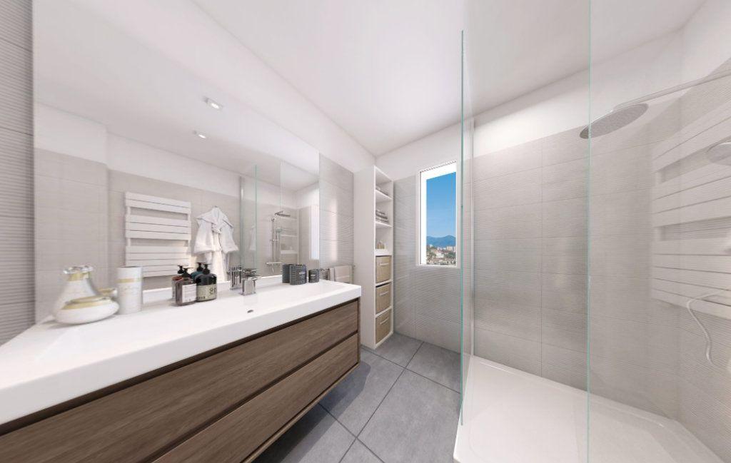 Appartement à vendre 4 116.15m2 à Ajaccio vignette-10