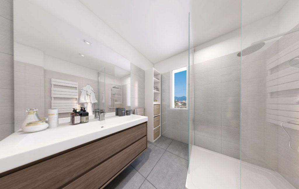Appartement à vendre 4 116.14m2 à Ajaccio vignette-10