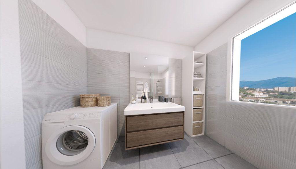 Appartement à vendre 4 93.01m2 à Ajaccio vignette-11