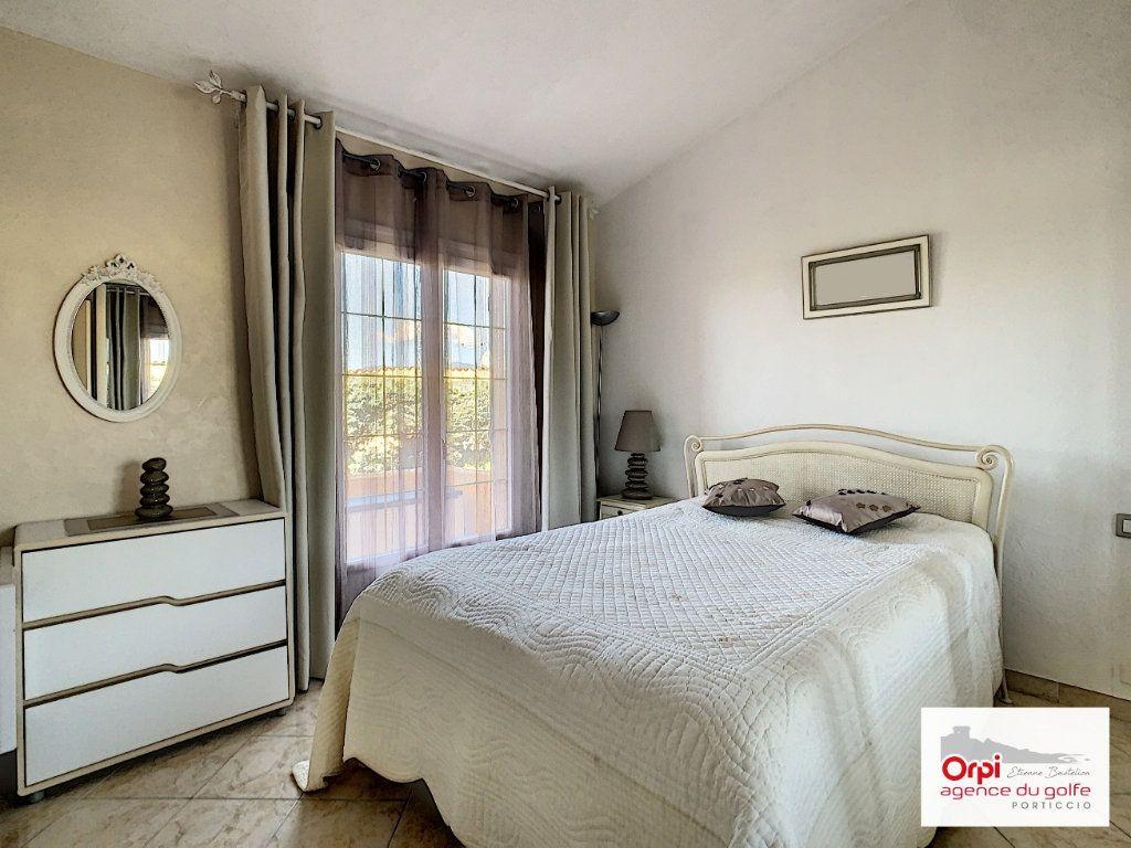 Maison à vendre 3 80m2 à Grosseto-Prugna vignette-3