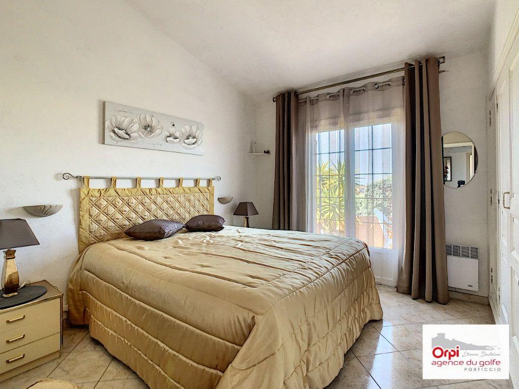 Maison à vendre 3 80m2 à Grosseto-Prugna vignette-4