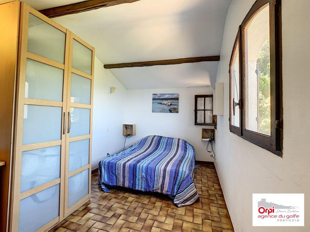 Appartement à louer 2 33.2m2 à Grosseto-Prugna vignette-8