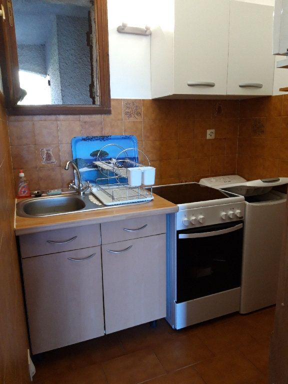 Appartement à louer 1 23.96m2 à Albitreccia vignette-6