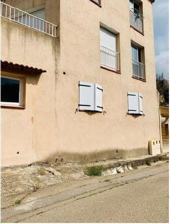 Appartement à louer 3 53.3m2 à Cauro vignette-1