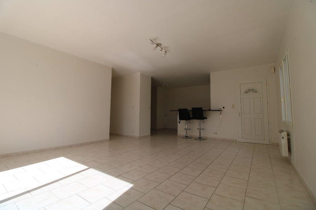 Maison à vendre 3 76.57m2 à Le Gua vignette-4
